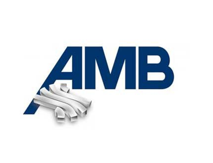 AMB, Stuttgart, 18/22 September 2018, Hall 8 Booth D02
