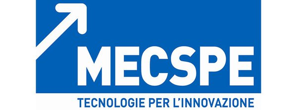 MECSPE Parma, 28-30 March 2019, Pad.6, booth K56