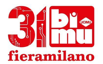 BI-MU, Milan, 9th-13th October 2018, Hall 9, Booth A29