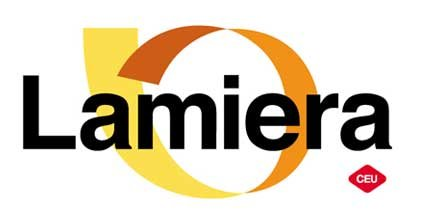 LAMIERA Fiera Milano – 15th-18th May 2019, Hall 18, Booth F43