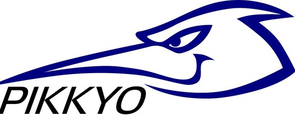 PIKKYO™ indipendent marking system