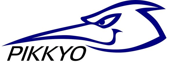 PIKKYO™, free to mark anywhere