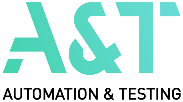 A&T Turin, 13/15 February 2019, Lingotto Oval, booth D5